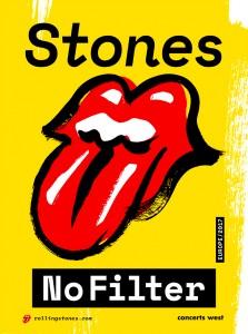 StonesNoFilter_lucca2017_settembre23
